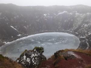 website ice lake