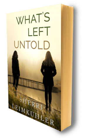 What's-Left-Untold_3D-BookeCover-transparent_background