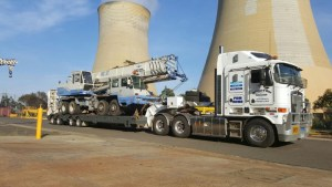 sherrit transport 006 - Tri & Quad Spread Decks