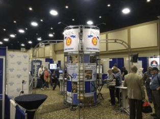 PSATS 2017 Conference