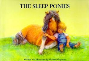 Sleep Ponies-01