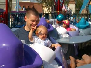200603-DisneyJaredsBirthday 011