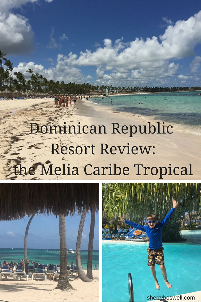 dominican_republic-melia_caribe_tropical-resort_review