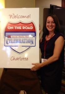 RECAP: Disney Social Media Moms On the Road Celebration in Charlotte 2012