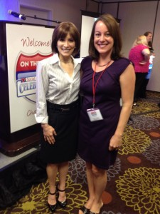 Disney On the Road-Social Media Moms Conference: Lessons Learned
