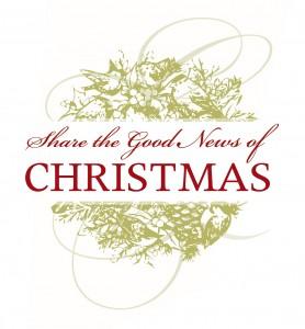 December 10: Good News