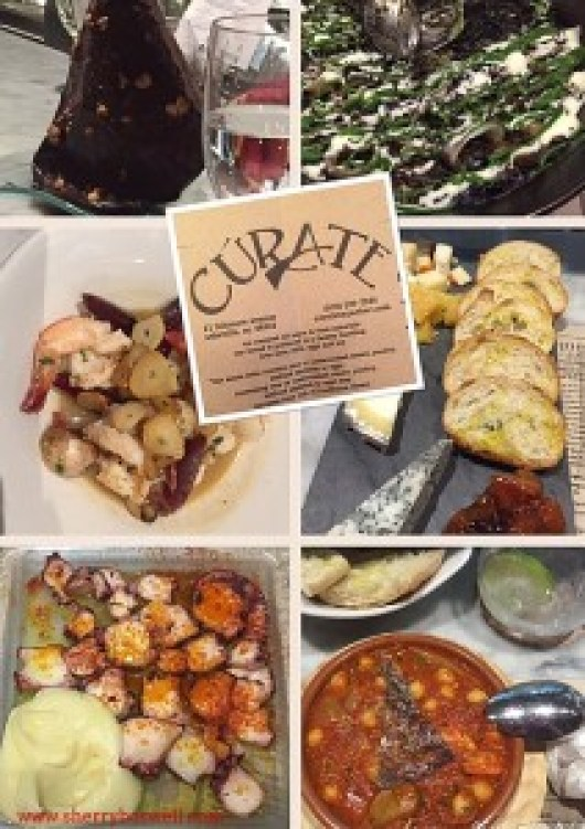 curate-asheville-nc-restaurant-spanish-tapas