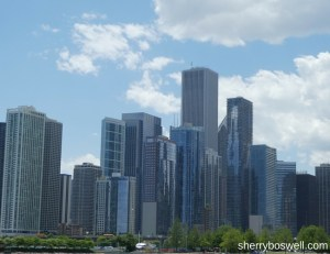 What to Do in Chicago with Kids