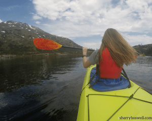 How to Choose Your Alaska Excursions