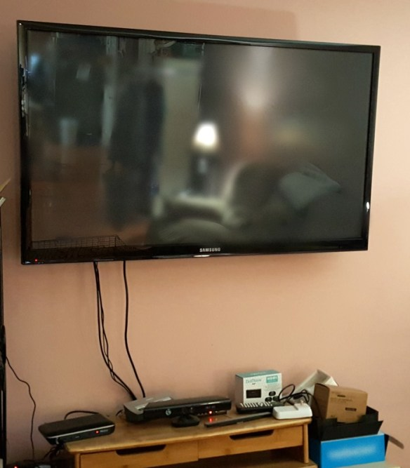 Wondrous Hide Unsightly Wires With Legrand In Wall Tv Power Kit Simply Sherryl Wiring 101 Louspimsautoservicenl