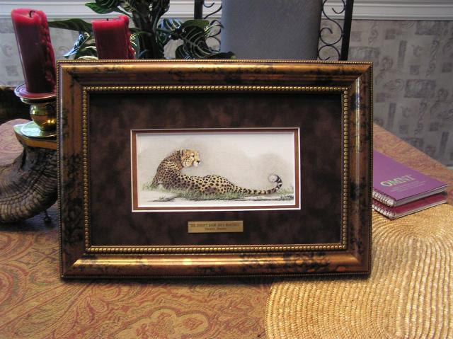Decorator Miniatures