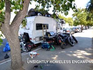 homeless_encampment1