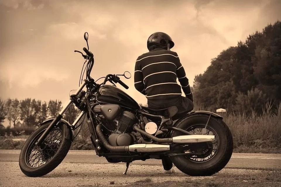entretien moto 125 4 temps entretien moto honda entretien moto 4t fiche entretien moto tuto entretien moto garage entretien moto entretien moto 50cc cout entretien moto