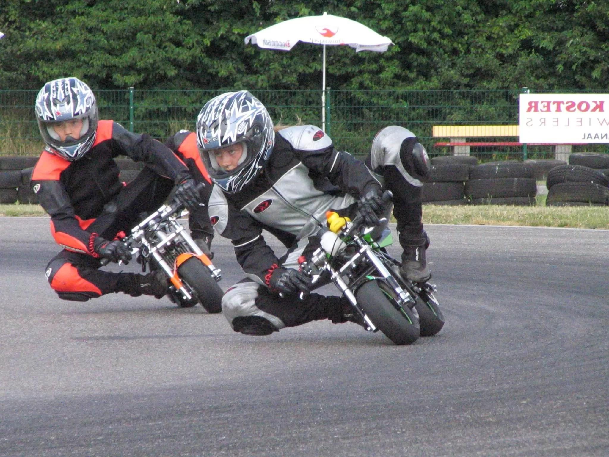mini moto occasion mini moto 125 mini moto honda mini moto cross mini moto honda 50cc mini moto 50cc mini moto pas cher mini moto monkey