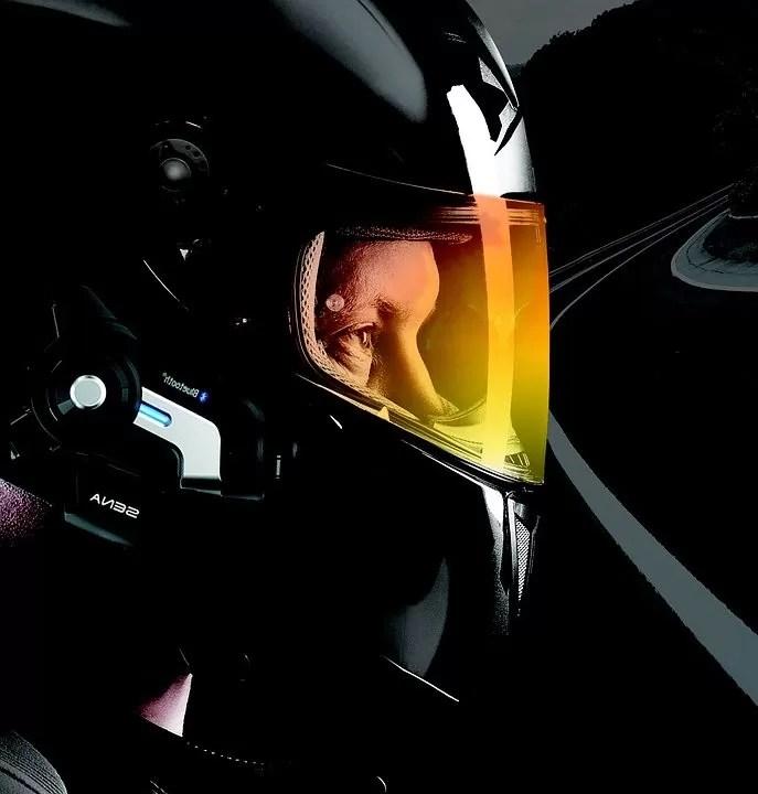 intercom moto sena meilleur intercom moto 2018 intercom moto comparatif 2018 intercom moto comparatif 2017 intercom moto dafy intercom moto shark intercom moto amazon intercom moto cardo