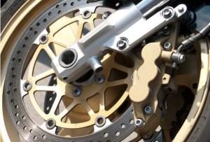 plaquette de frein moto kawasaki plaquette de frein moto yamaha plaquette de frein moto brembo plaquette de frein moto tokico plaquette de frein moto carbone lorraine prix changement plaquette de frein moto comparatif plaquette de frein moto plaquette de frein moto 50cc