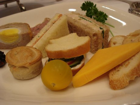 kinged_ploughmans