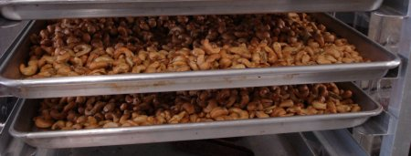 circlesnuts