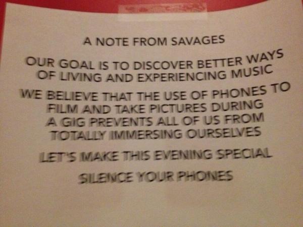 savages_notice