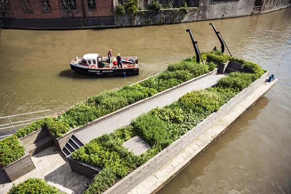 barge_garden