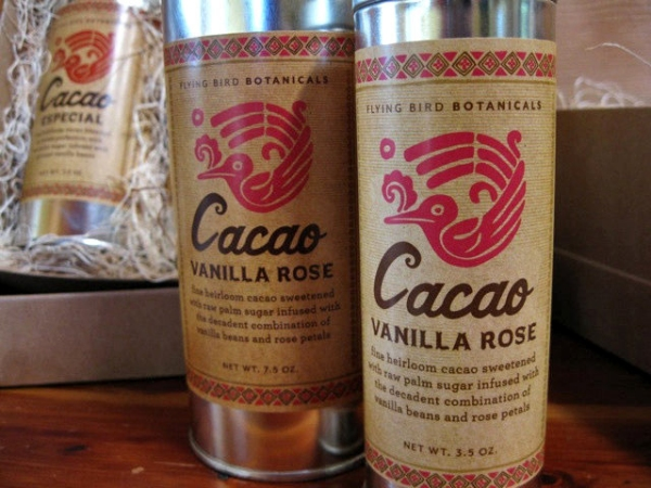 cacao_vanrose
