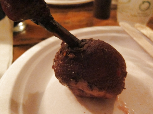 ninja_lollipop