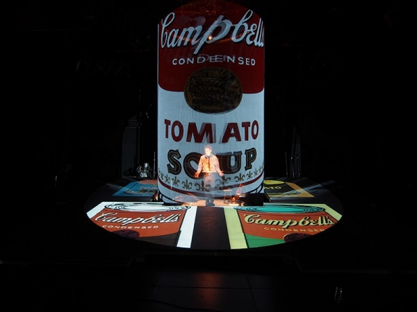 Boom_soup