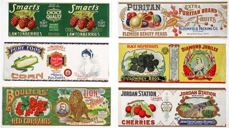 localflavourcannedfoodlabels