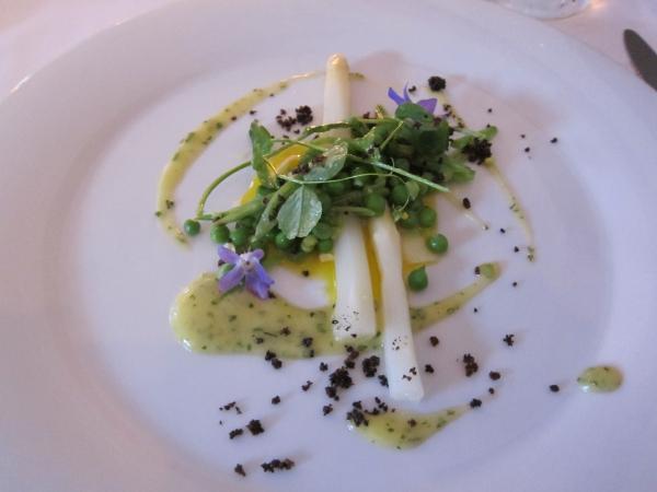quatrefoil_asparagus