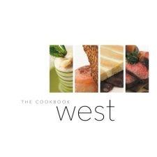 westcookbook