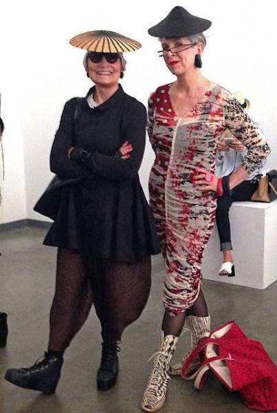 fashion_fashionistas