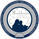 Moonbeam Award silver medal