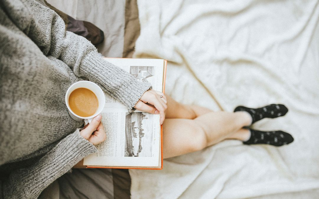Self-care Vs. Selfishness: The Difference
