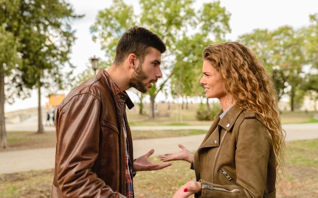How to Improve Communication in Your Relationship
