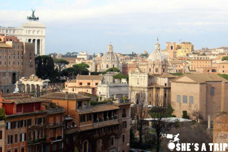 study abroad homesick