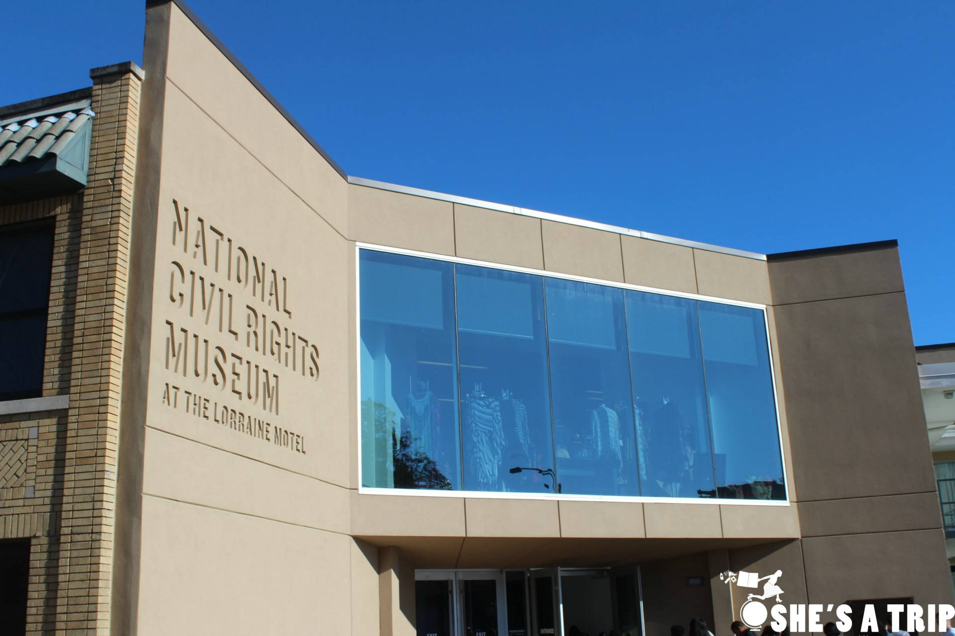 national-civil-rights-museum-1