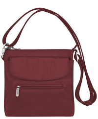 cute theft proof purse useful travel gifts