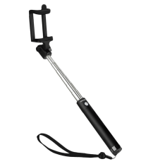 best selfie stick useful travel gifts