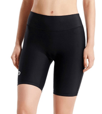 compression shorts for girls