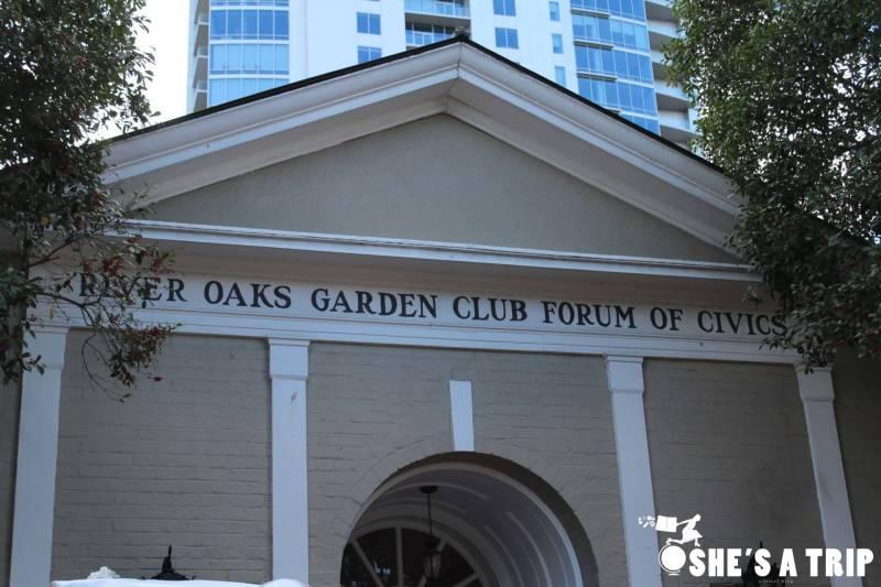 Azalea Trail Display Azalea Trail Houston River Oaks Garden Club River Oaks Garden Club Forum