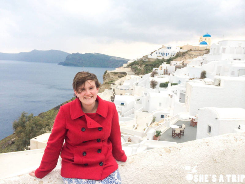 Study Abroad Bucket List: The Ultimate European Scavenger Hunt