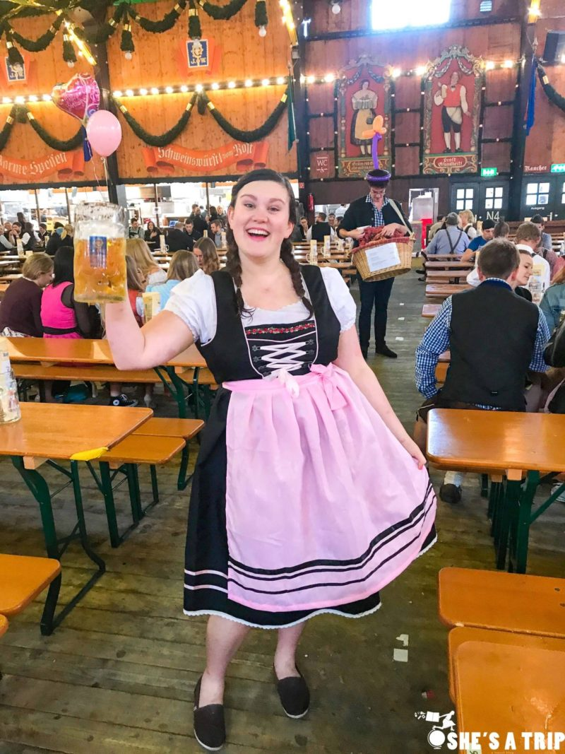 Can you wear normal clothes to Oktoberfest Oktoberfest costumes Oktoberfest outfits Cheap Oktoberfest costumes
