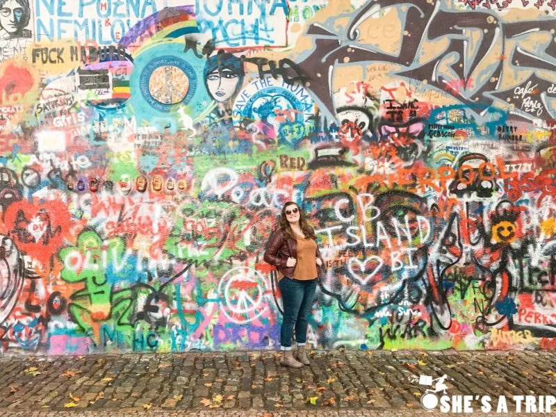 Study Abroad Bucket List: The Ultimate European Scavenger Hunt