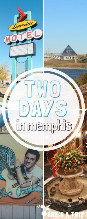 memphis in 2 days memphis attractions visit memphis