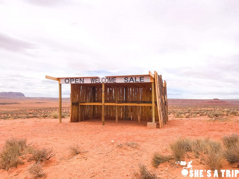 forrest gump monument valley filming locations