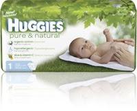 >FREE Huggies Samples