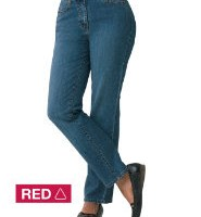 >Up to 80% Off Clearance + $10 Off $25 with Free Shipping at Fashion Bug…