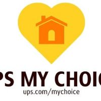 UPS My Choice $50 American Express Gift Card Giveaway!!