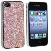 *Bling* Style iPhone Case for Only $1.88 Shipped!