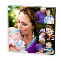 Paper Coterie | 75% Off Canvases